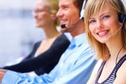 FAQ Zusatzversicherungen
