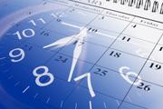 Krankengeld Zeitraum