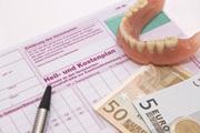 Kosten Zahnzusatzversicherung