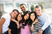 Studententarife Auslandskrankenversicherung