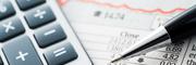 Zusatzversicherungen Vergleich